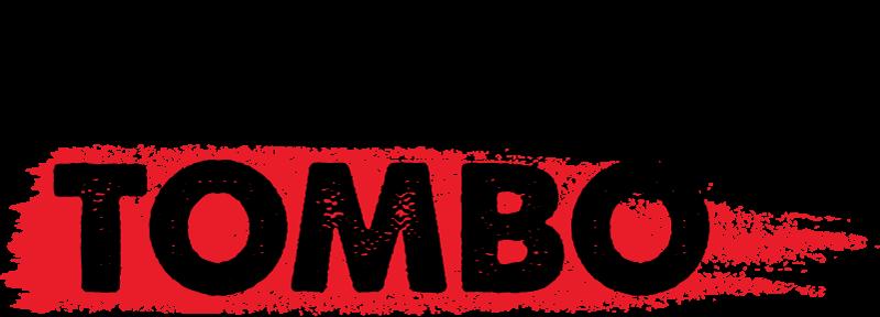 Grupo Tombo